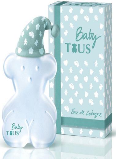 Tous Baby Tous 100Ml Edc Renksiz